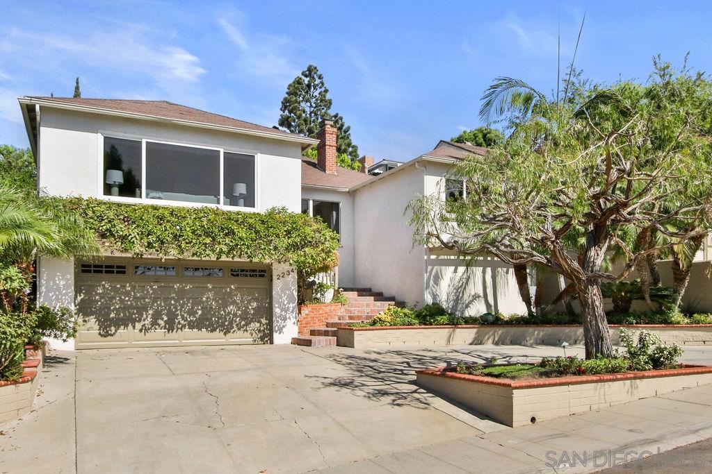 2234 Guy St, San Diego, CA 92103