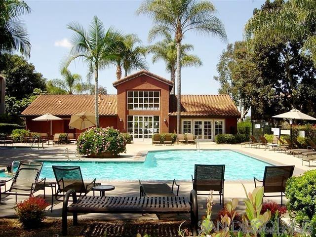 13283 Rancho Penasquitos Blvd, San Diego, CA 92129