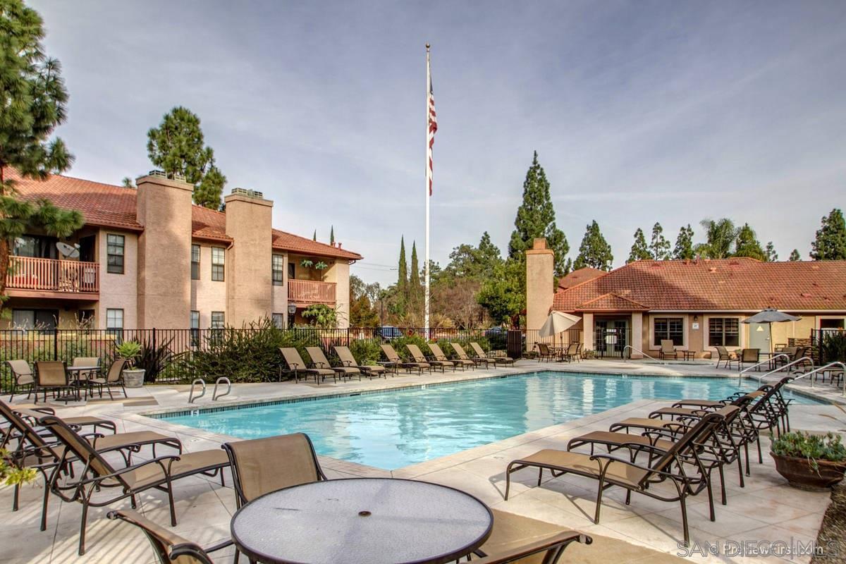 12075 Alta Carmel Ct 45, San Diego, CA 92128