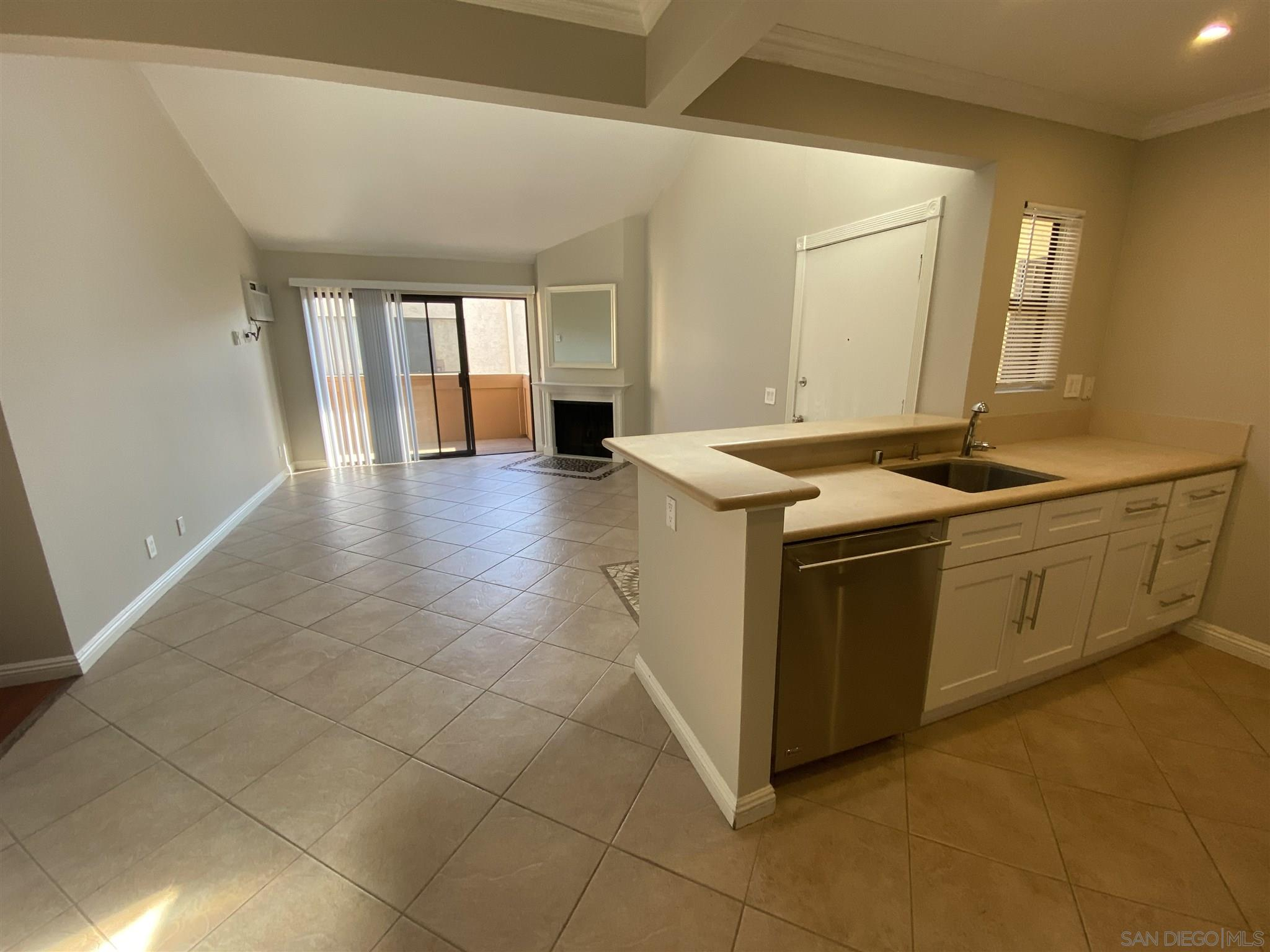2920 Briarwood Rd G11, Bonita, CA 91902