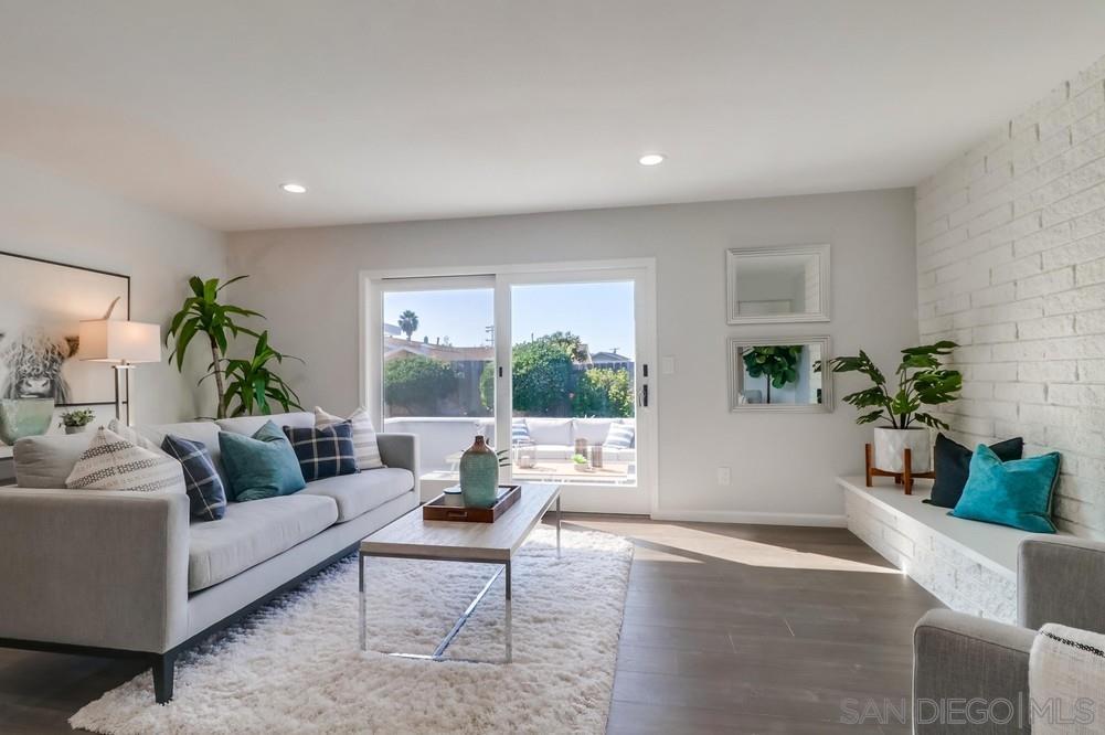 2330 Casement St, San Diego, CA 92123