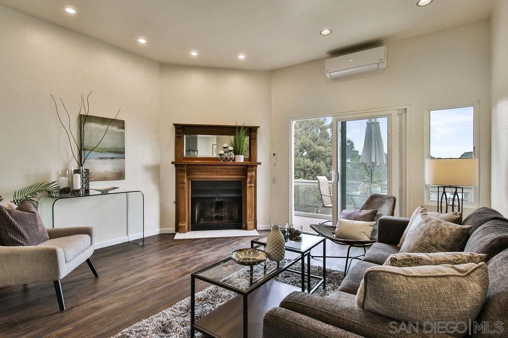 1449 Edgemont St, San Diego CA 92102