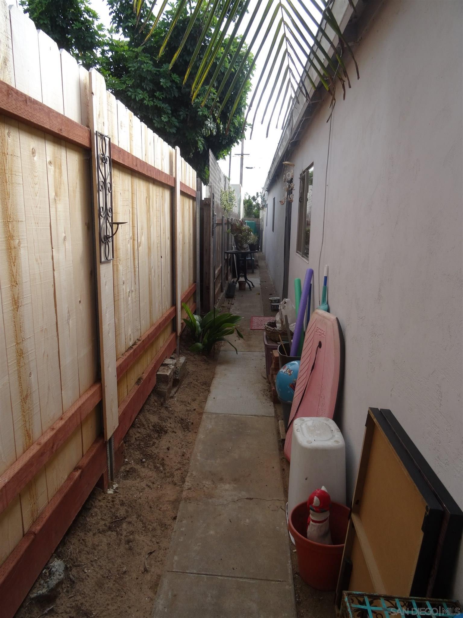975 Archer Street, San Diego CA 92109