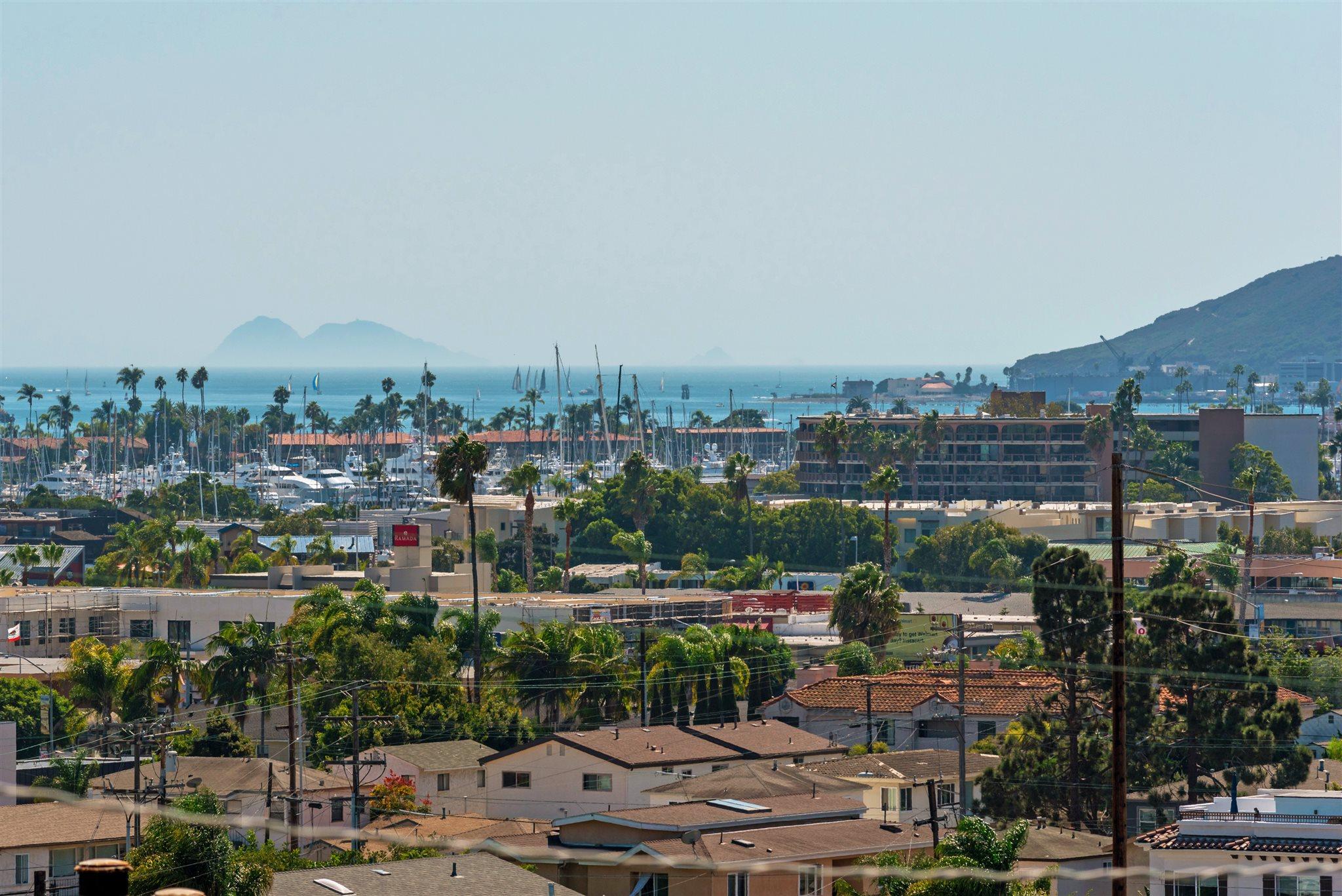 3246 Newell St, San Diego, CA 92106