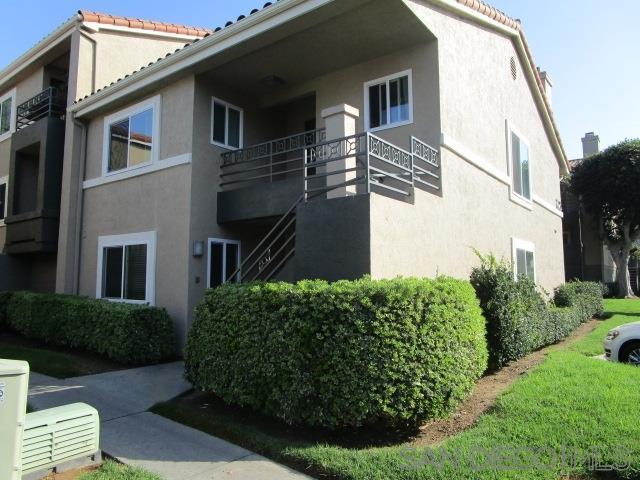 7425 Charmant Drive 2601, San Diego, CA 92122