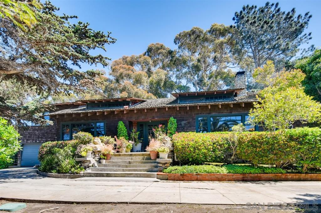 1570 Virginia Way, La Jolla, CA 92037
