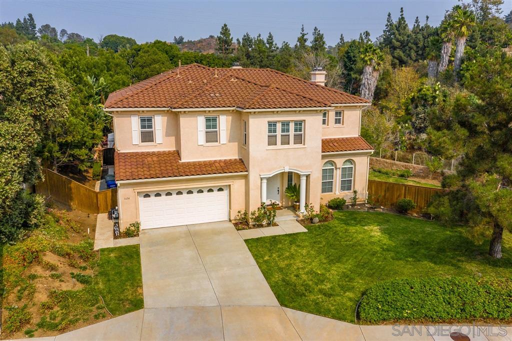 Photo of 1636 Brighton Glen Rd, San Marcos, CA 92078