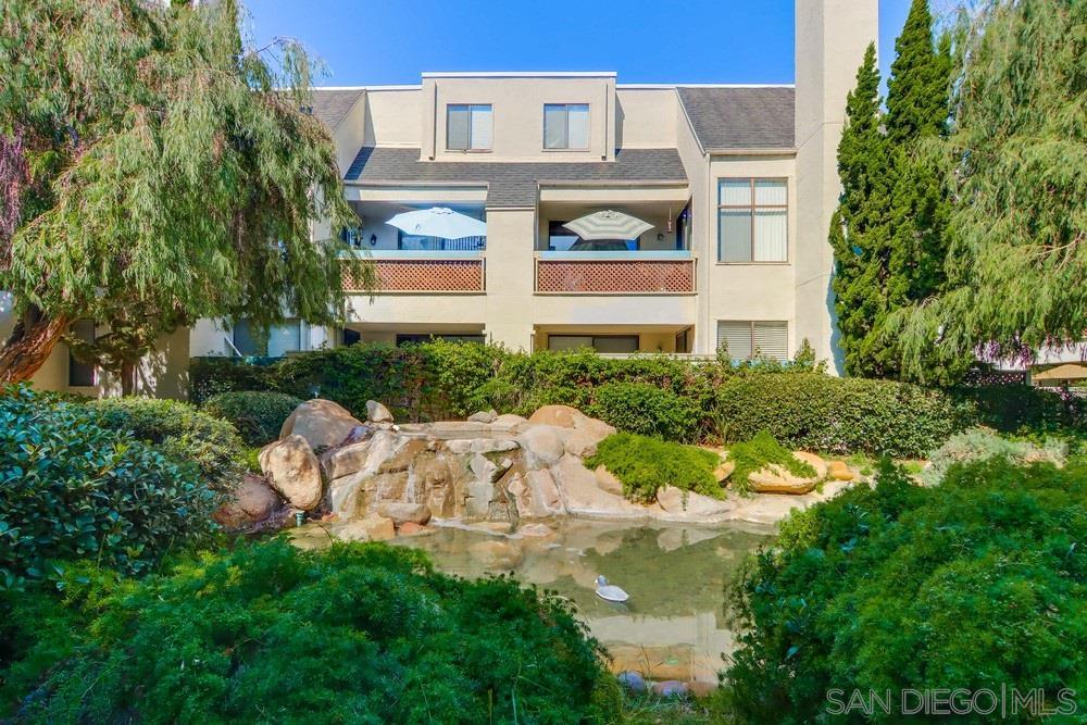 2202 River Run Dr 8, San Diego, CA 92108