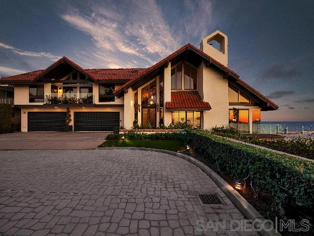 20 Ocean Manor Pl, Long Beach, CA 90803