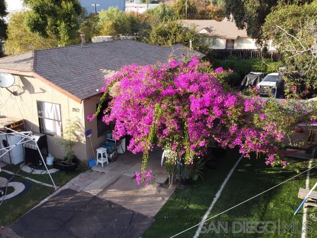 2912 Island, San Diego, CA 92102