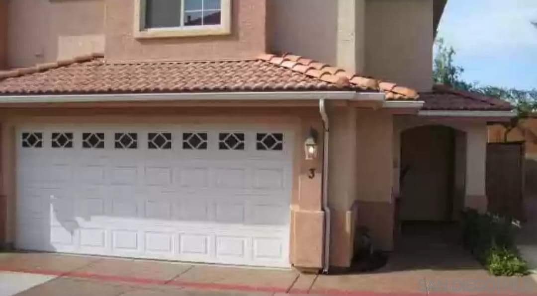 815 Ada Street 3, Chula Vista, CA 91911