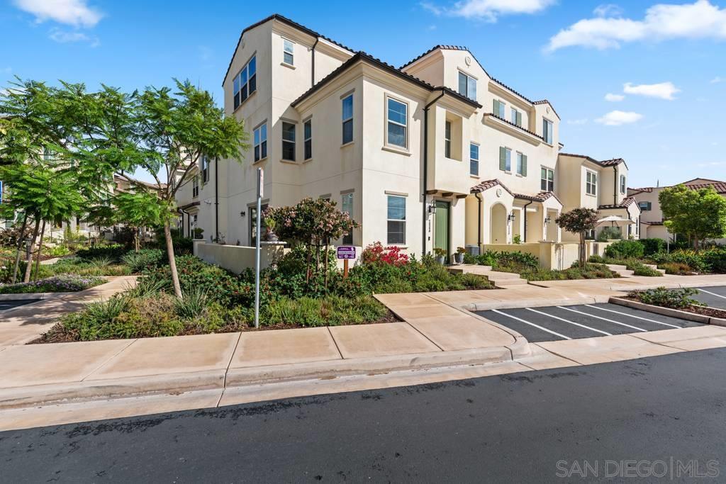 16266 Veridian Circle, San Diego, CA 92127