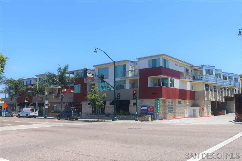 687 S Coast Highway 101 204, Encinitas, CA 92024