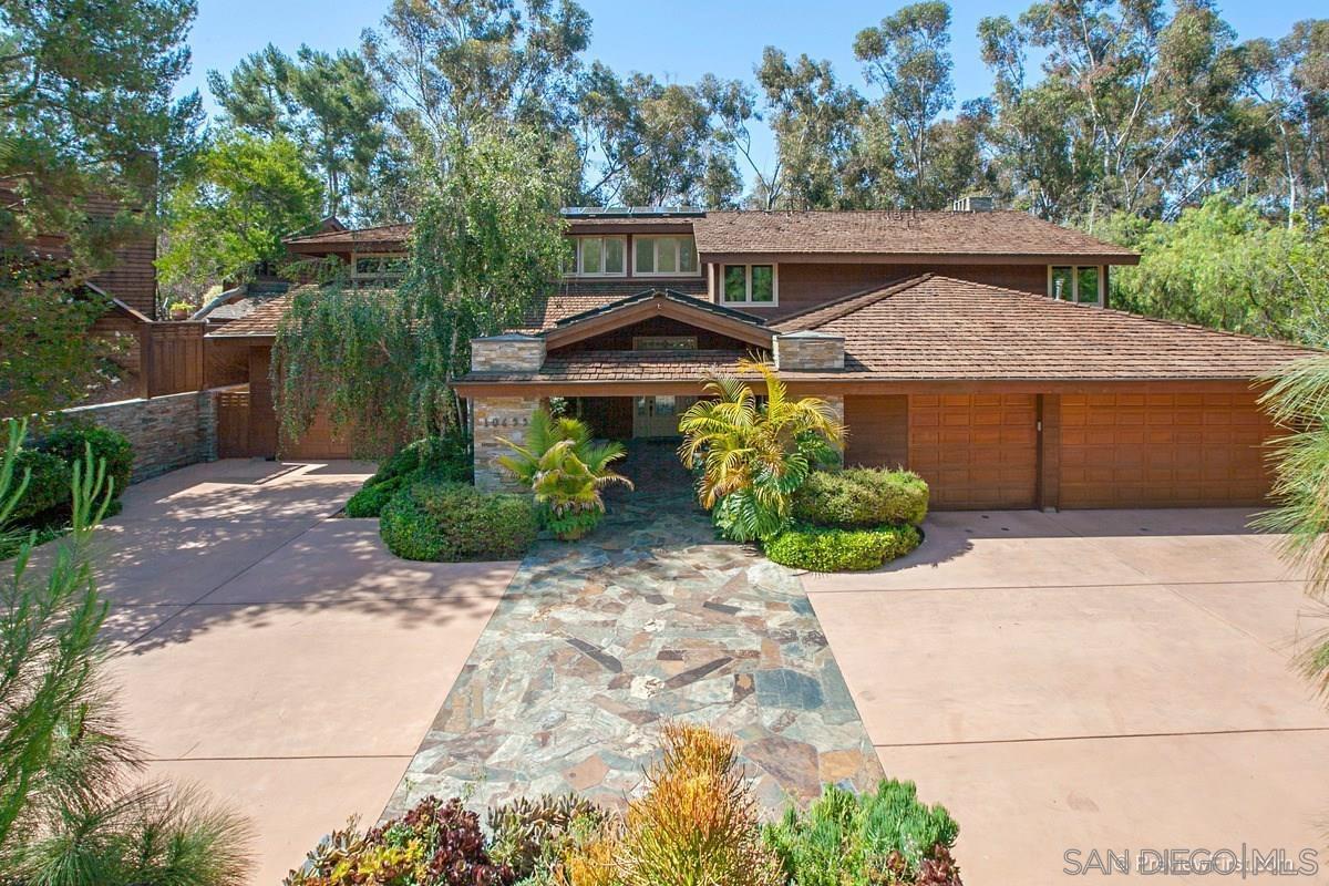 10695 Atrium Dr, San Diego, CA 92131