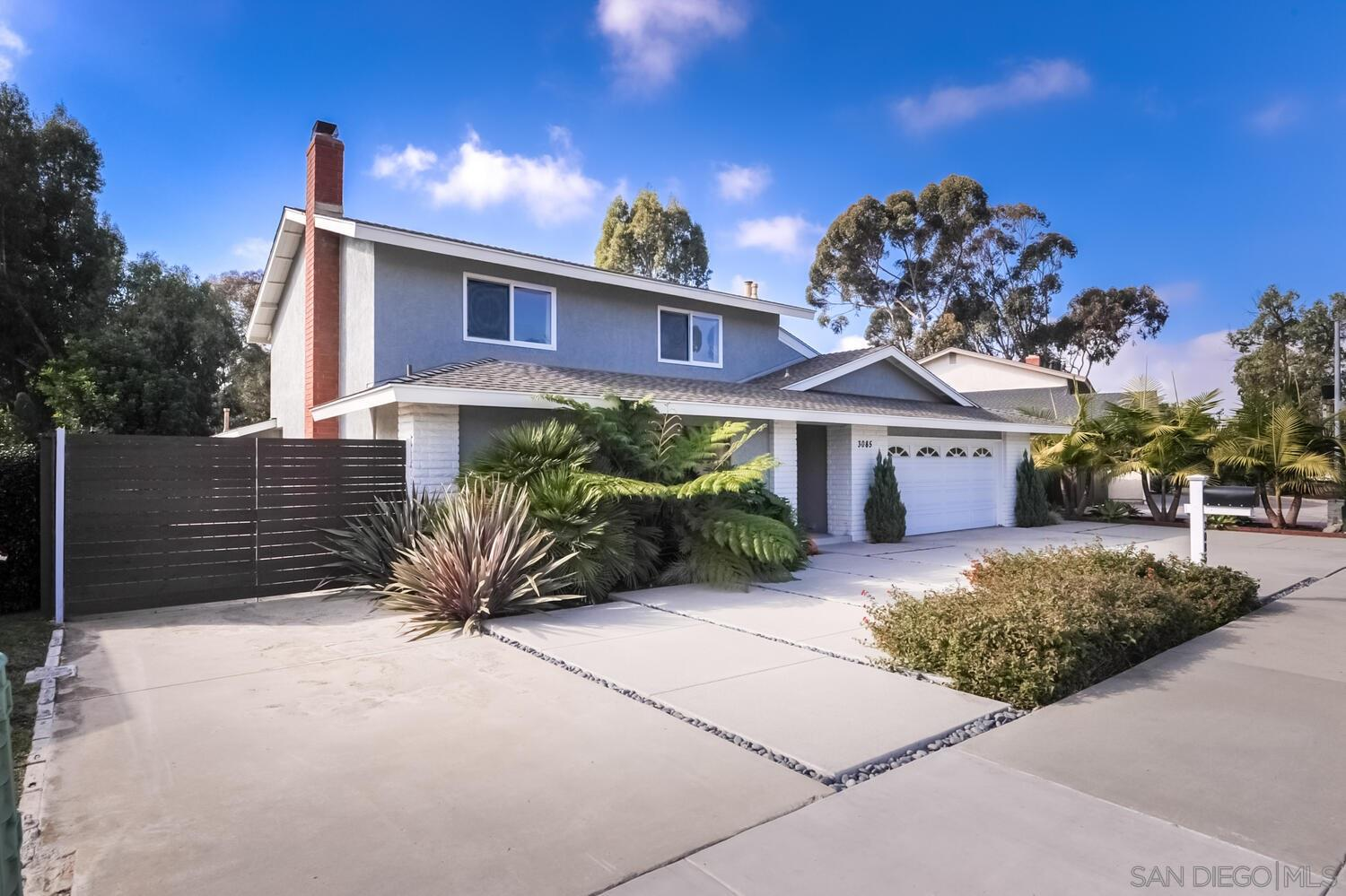 Photo of 3085 Monroe, Carlsbad, CA 92008