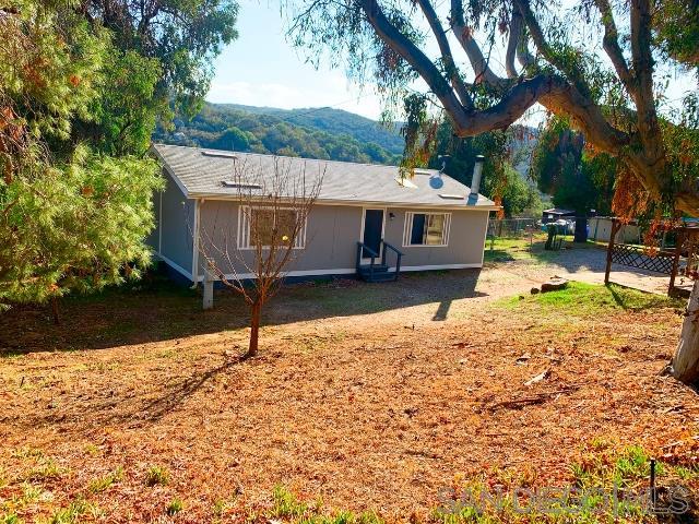 1618 Weekend Villa Rd, Ramona, CA 92065