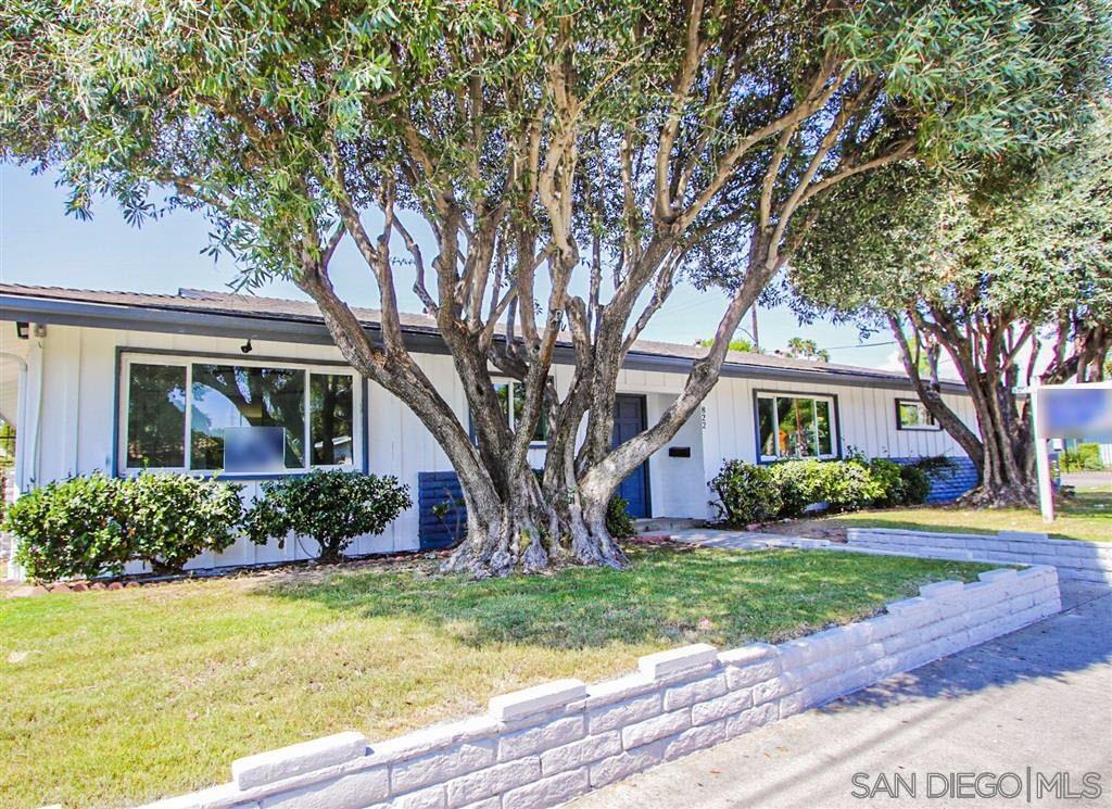 822 E Washington Ave, Escondido, CA 92025
