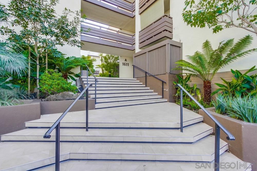 1621 Hotel Circle S E227, San Diego, CA 92108