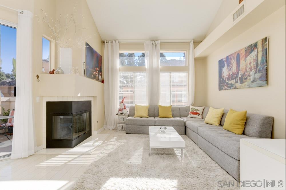 1386 Serena Circle 1, Chula Vista, CA 91910