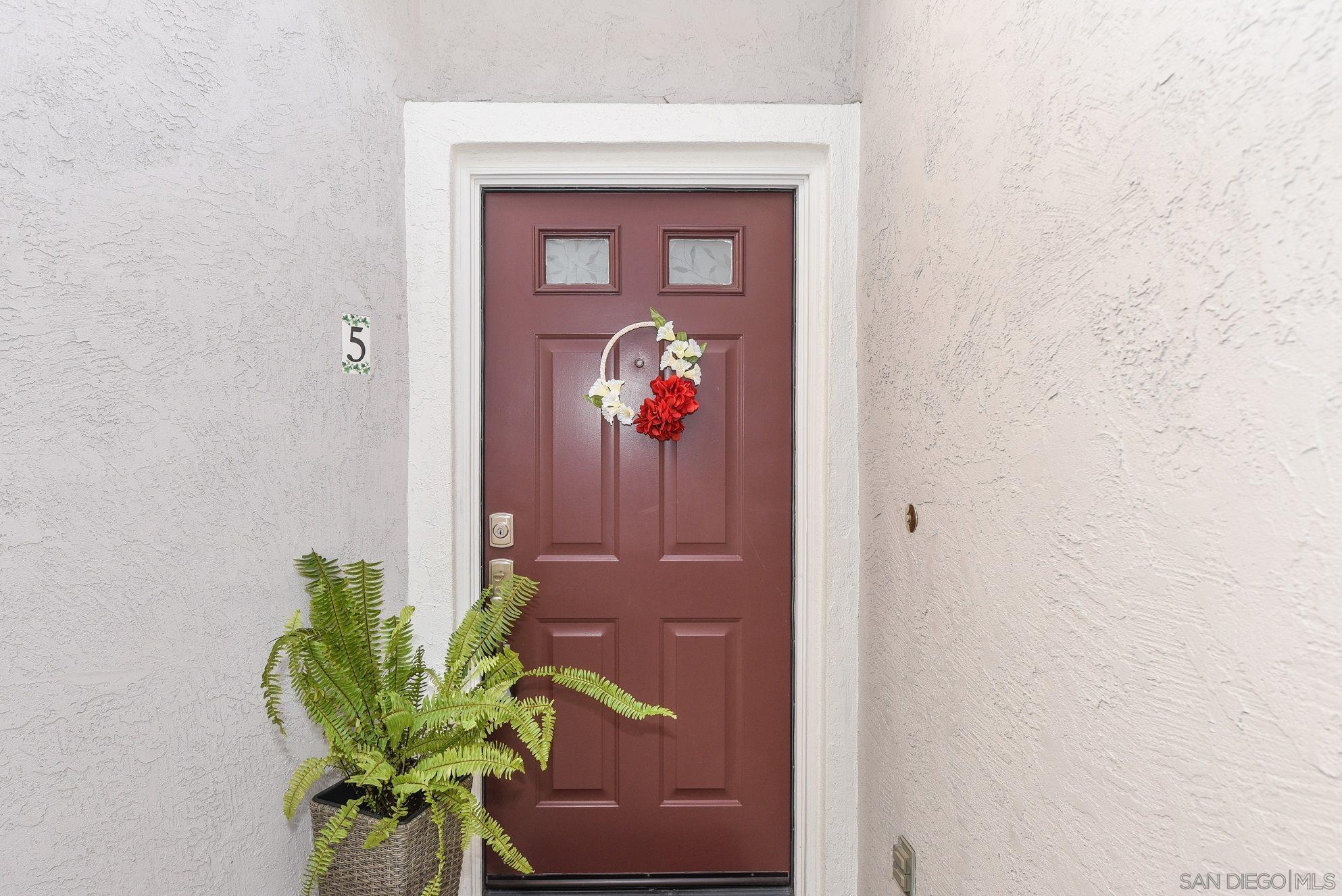 10964 Ivy Hill Dr 5, San Diego, CA 92131