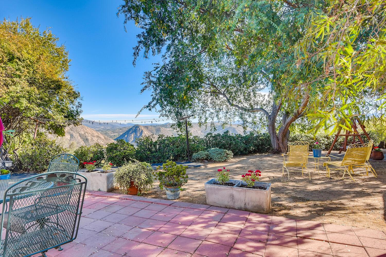 990 Old Mountain View, El Cajon, CA 92021