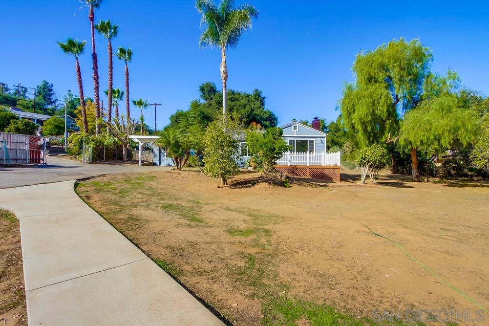 2384 Sunset Drive, Escondido, CA 92025