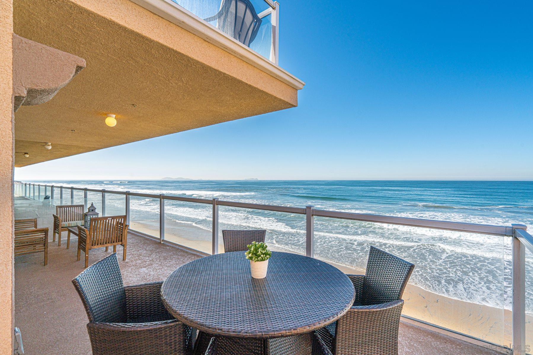 1456 Seacoast Drive 3D, Imperial Beach, CA 91932