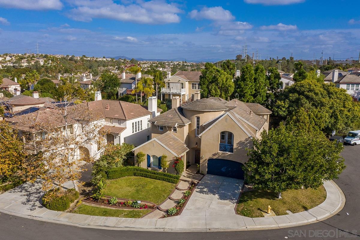 11127 Corte Pleno Verano, San Diego, CA 92130