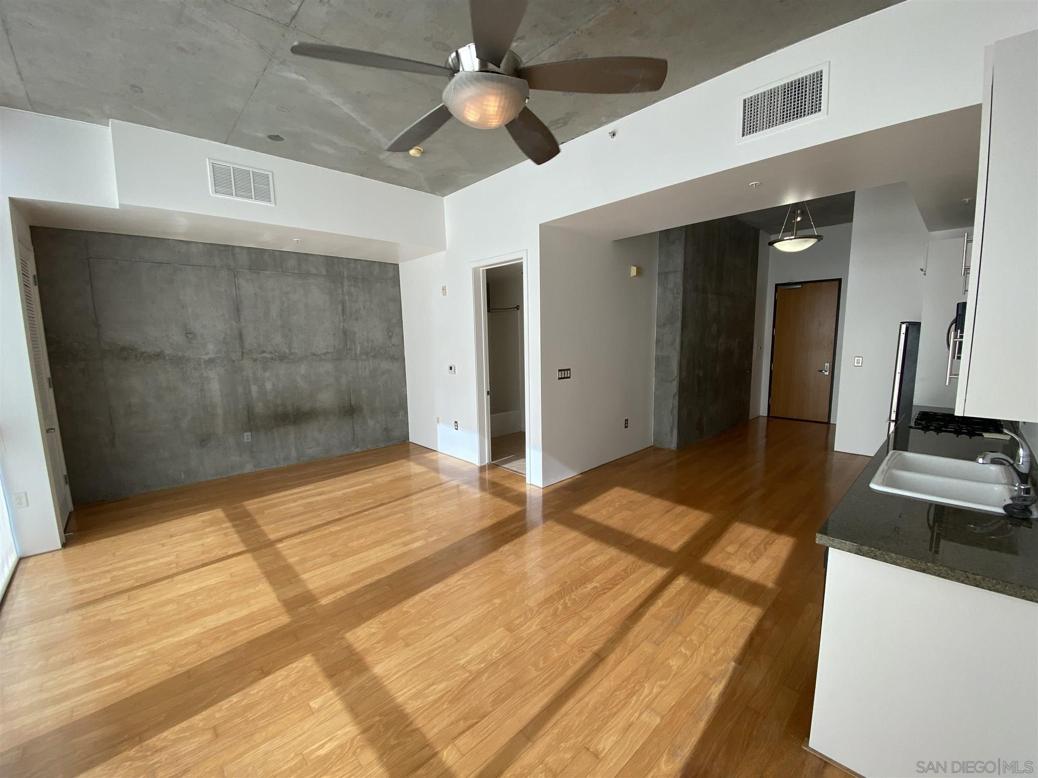 Property in 1050 Island Ave, San Diego