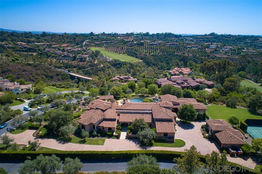 6383 Calle Ponte Bella, Rancho Santa Fe, CA 92091