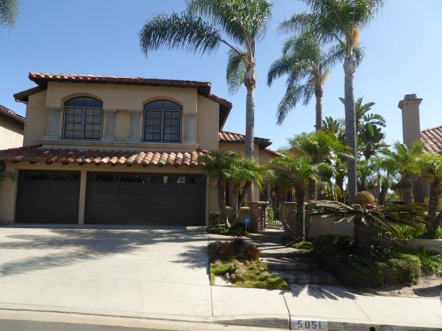 5051 Zimmer Cove, San Diego, CA 92130