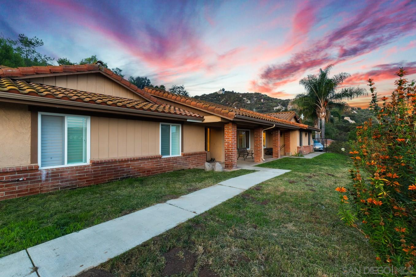 16357 Woods Valley Rd, Valley Center, CA 92082
