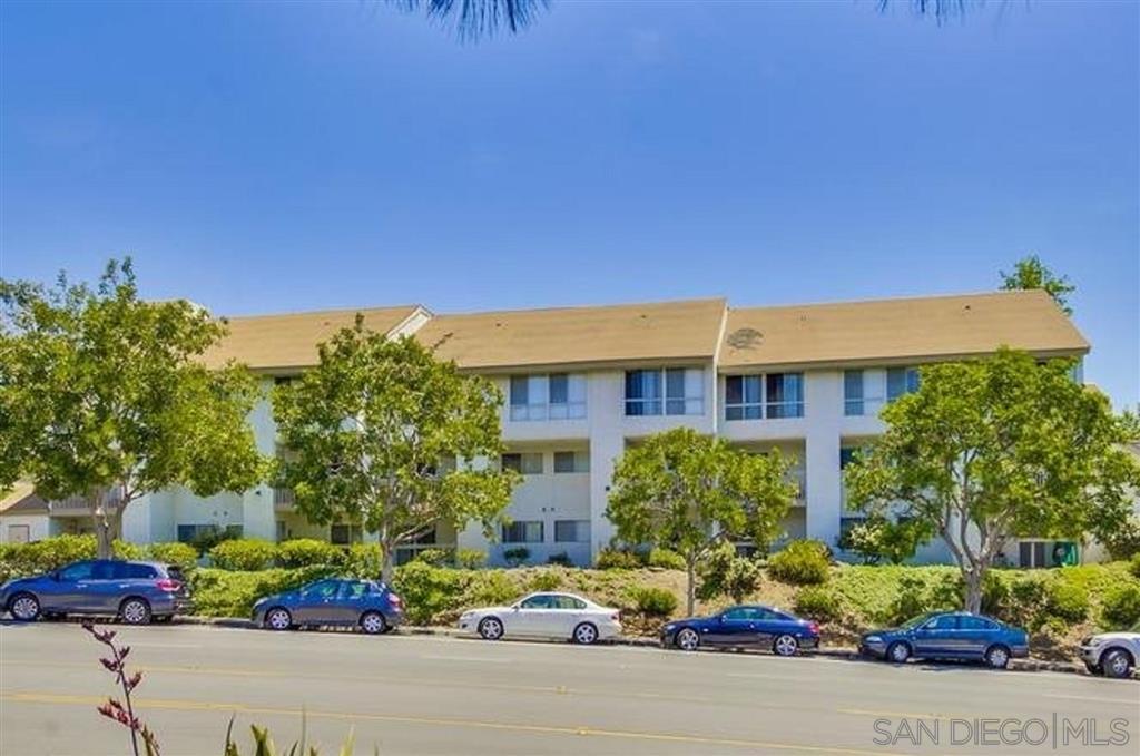 6275 Rancho Mission Rd 102, San Diego, CA 92108