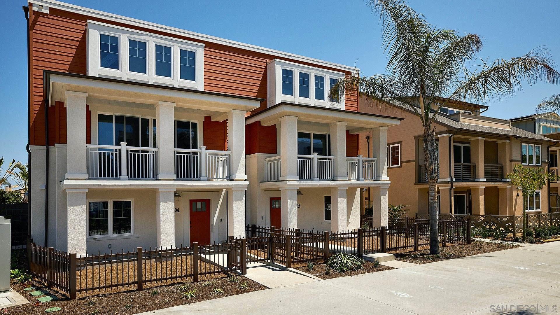 804  Santa Barbara Pl