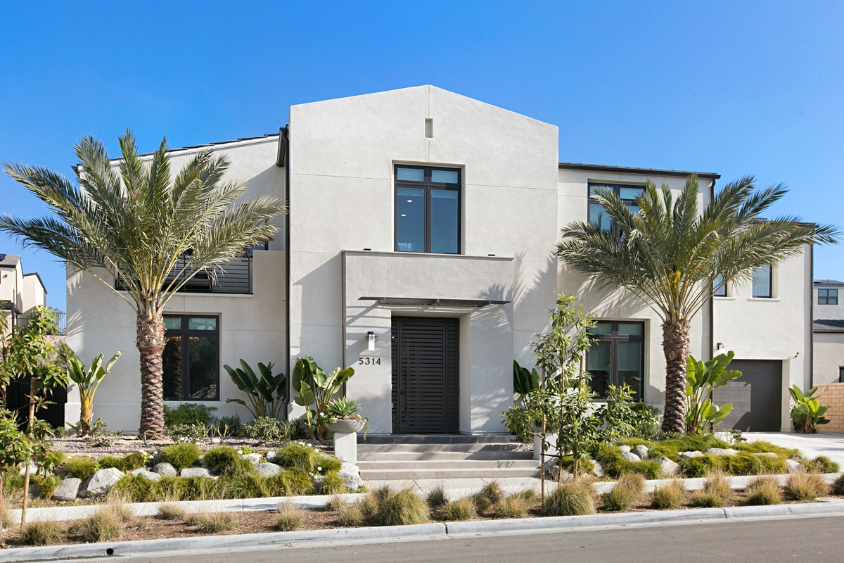 5314 Sweetwater trails, San Diego, CA 92130