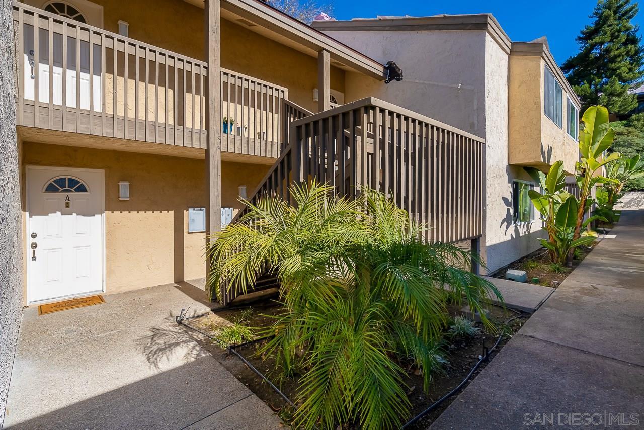 Photo of 8541 Villa La Jolla Dr #A, La Jolla, CA 92037