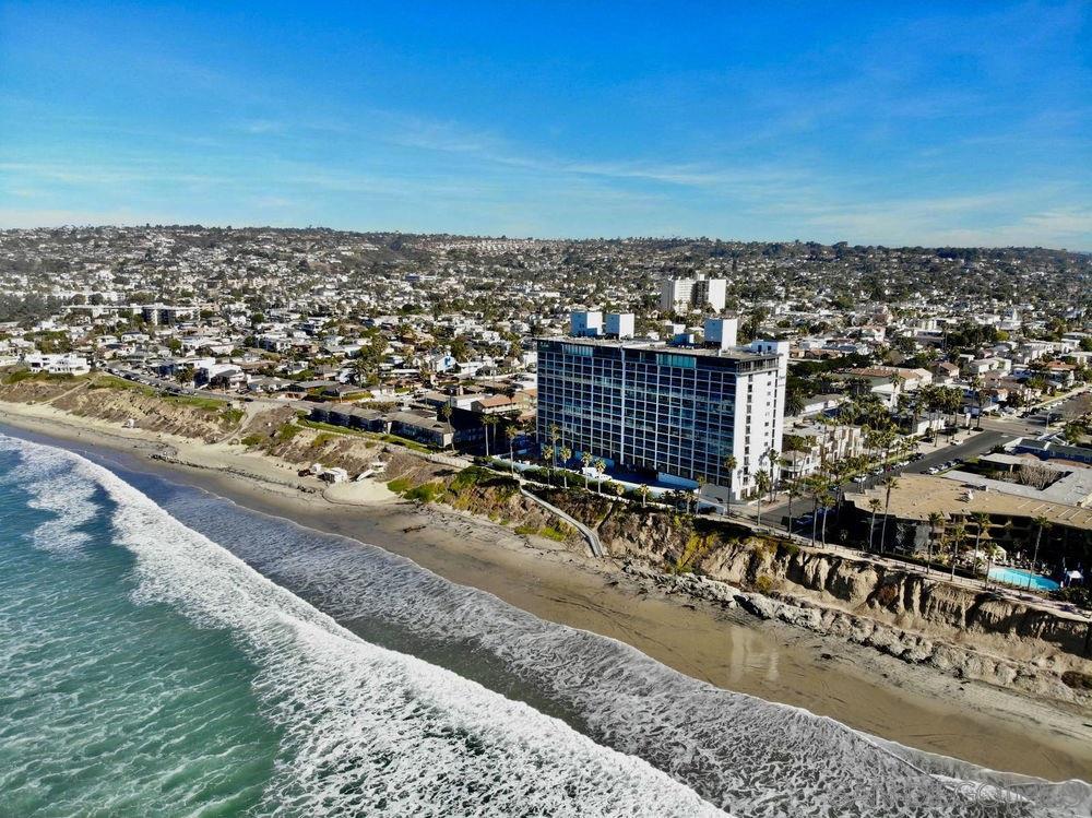 4767 Ocean Blvd 409, San Diego, CA 92109