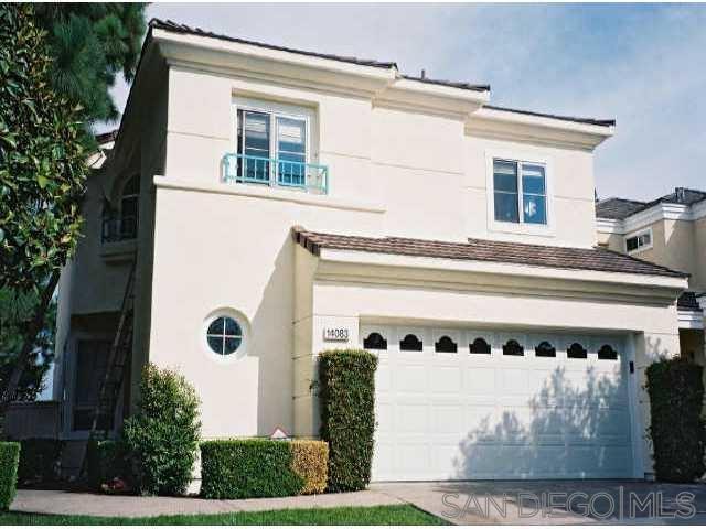 14083 Carmel Ridge Rd, San Diego, CA 92128