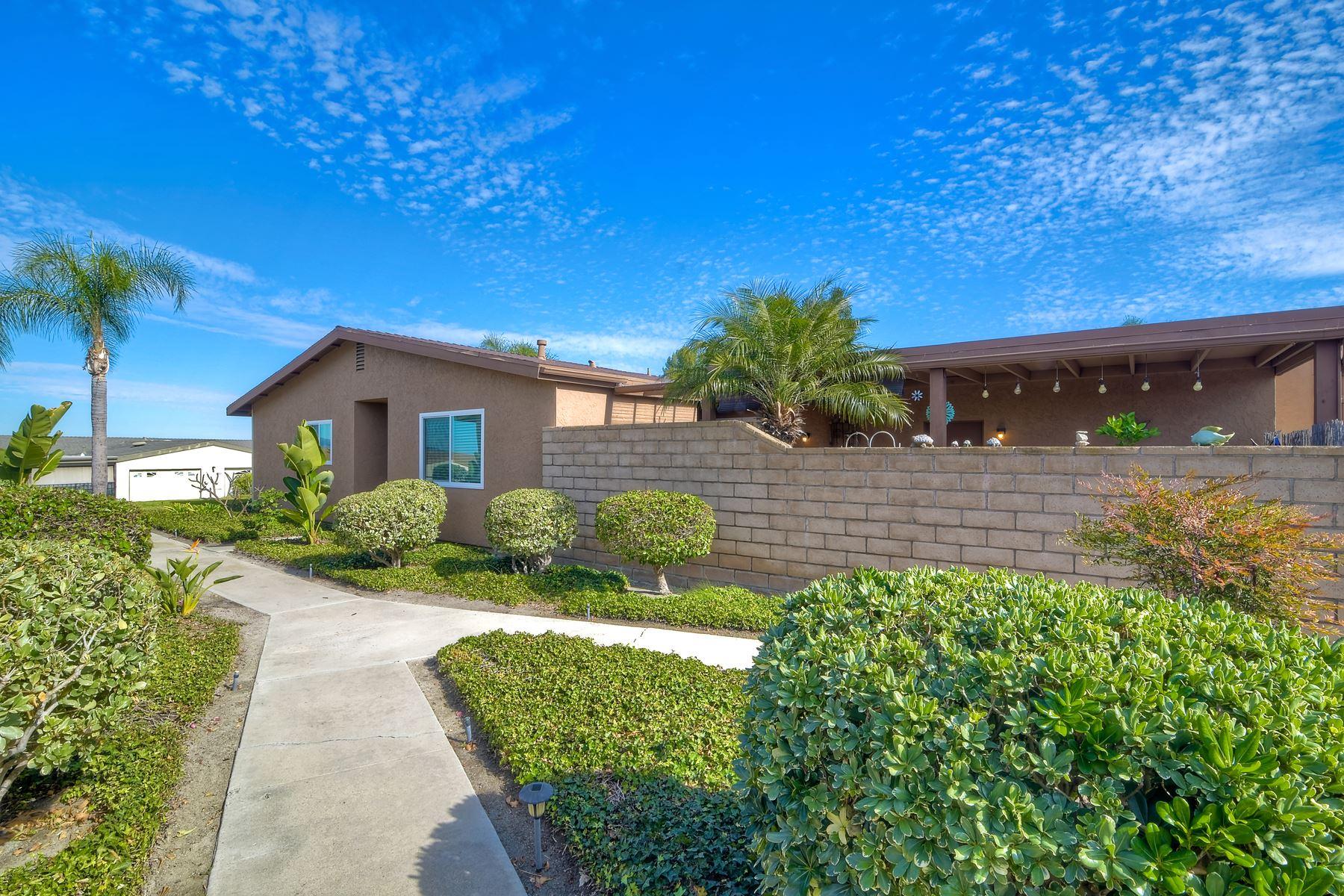 4491 Ibis Way, Oceanside, CA 92057