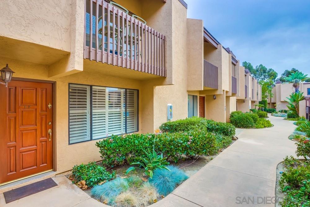 9455 Gold Coast Drive E2, San Diego, CA 92126