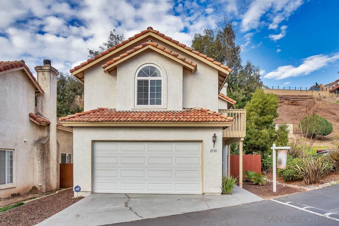 2150 Rebecca Way, Lemon Grove, CA 91945