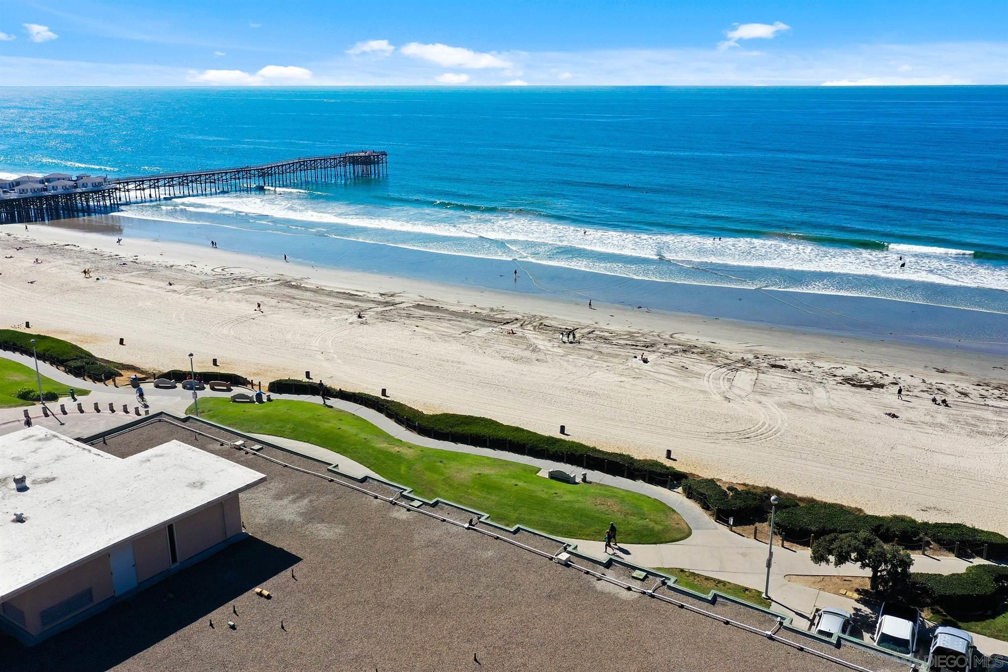 4667 Ocean Blvd 209, San Diego, CA 92109
