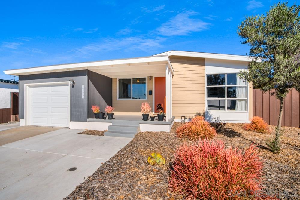 8422 NEVA AVE, San Diego, CA 92123