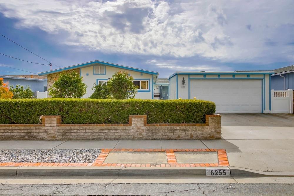 8255 Ainsley Ct, San Diego, CA 92123