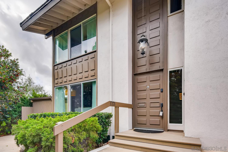 17171 Bernardo Center Drive, Rancho Bernardo, CA 92128