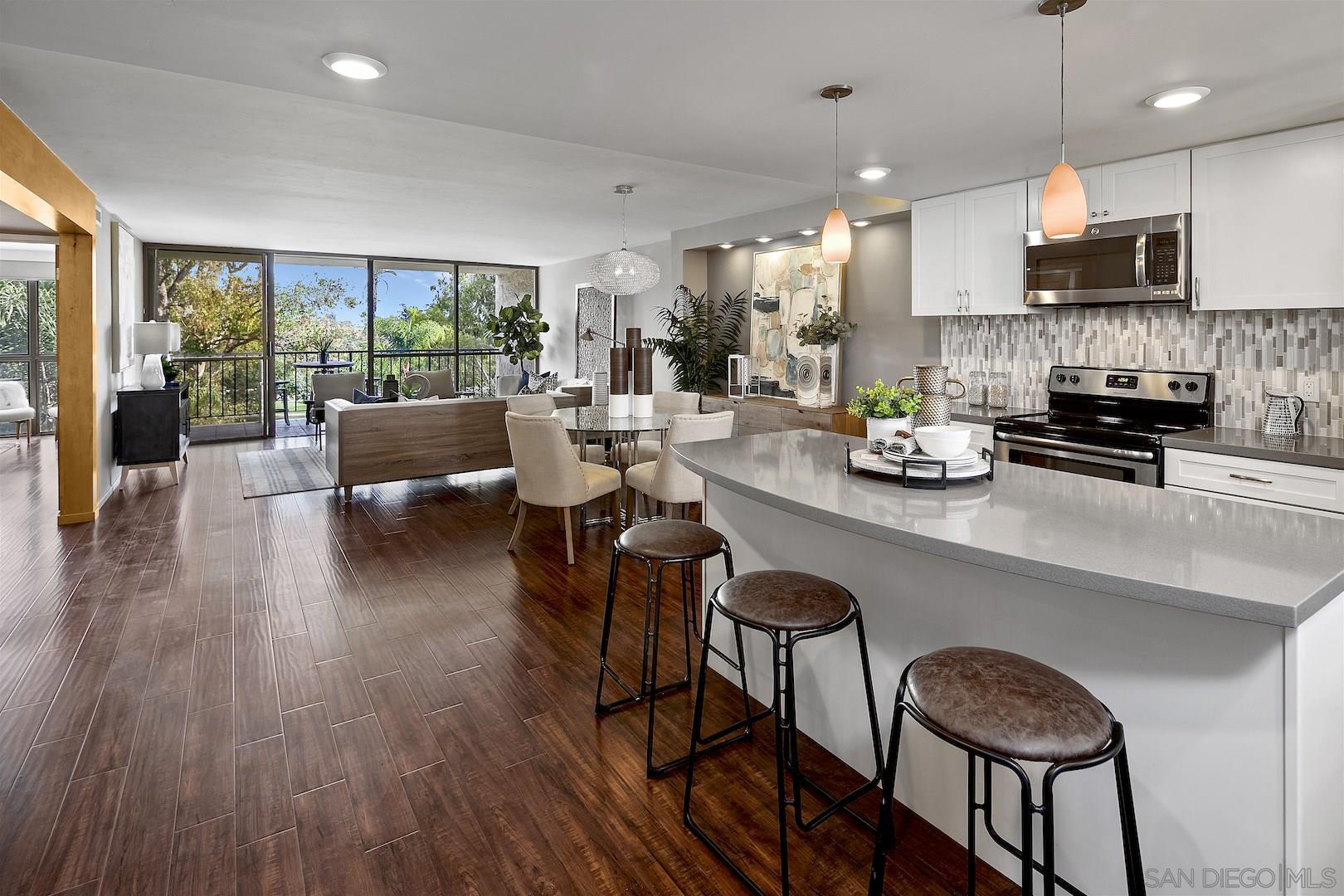 2400 6Th Ave 502, San Diego, CA 92101