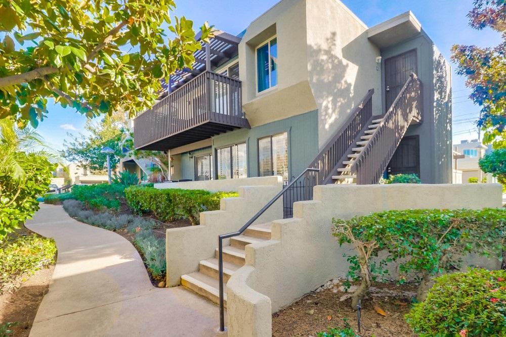 6373 Rancho Mission Rd 4, San Diego, CA 92108