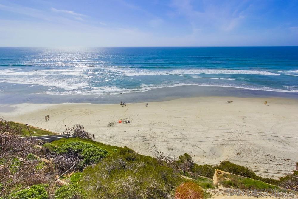 805 Beachfront Dr B, Solana Beach, CA 92075