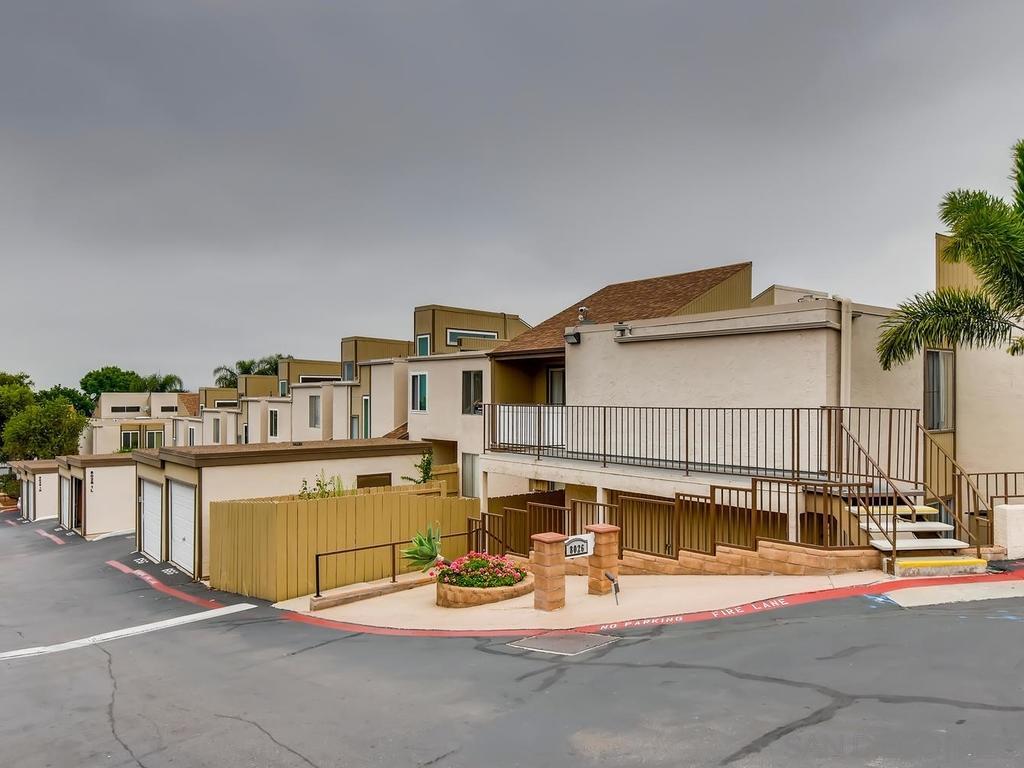 8036 Linda Vista Rd 2D, San Diego, CA 92111
