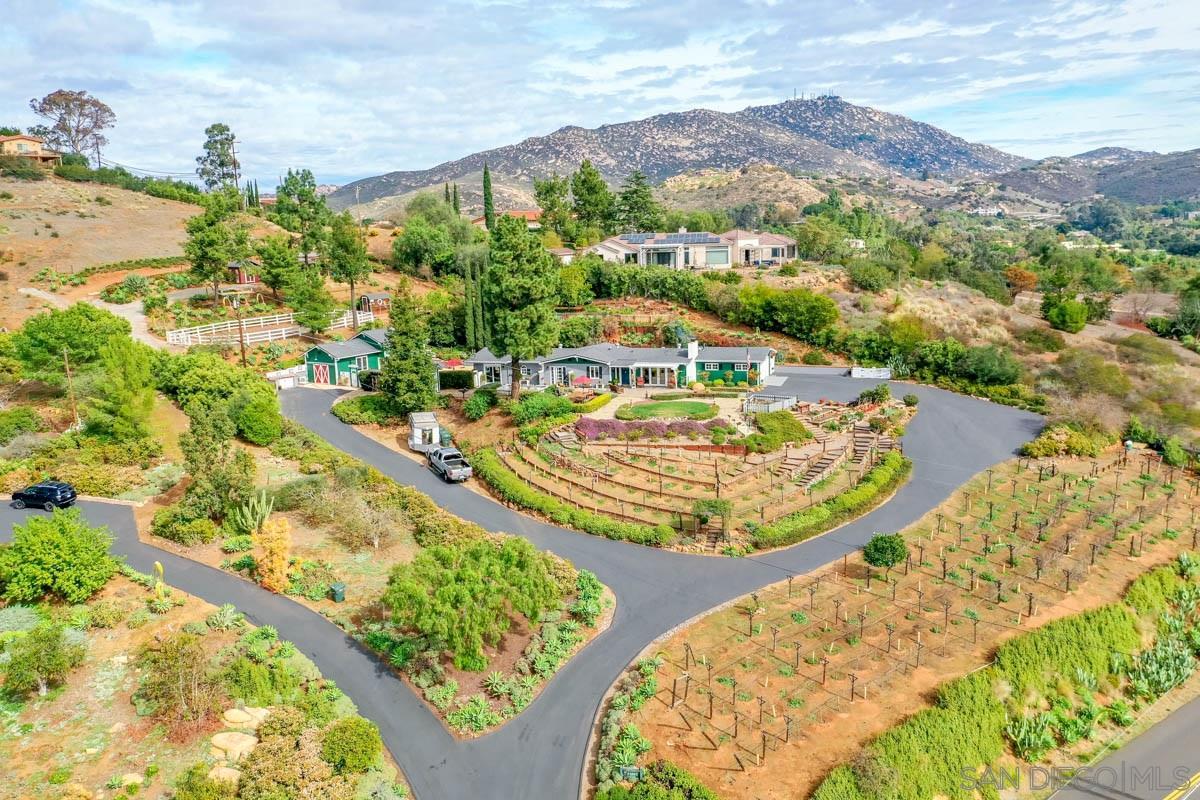 14770 High Valley Rd, Poway, CA 92064